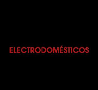 USA ELECTRODOMESTICO LOGOS-01